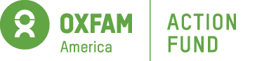 Oxfam America Action Fund